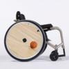 parquet_basket_flasque_fauteuil_roulant_01
