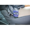 securiseat_anti_detachement_ceinture_01