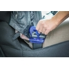 securiseat_anti_detachement_ceinture_04