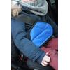 reducteur_ceinture_securite_voiture_01