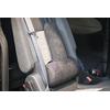 coussin_lombaire_ergonomique_voiture_ruby_22