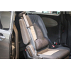 coussin_lombaire_ergonomique_voiture_ruby_23