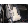 coussin_lombaire_ergonomique_voiture_ruby_21