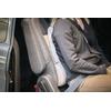 coussin_lombaire_ergonomique_voiture_ruby_20