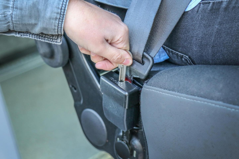 cache ceinture de securite 02  cache ceinture de securite 03   cache ceinture de securite 04  cache ceinture de securite 05   cache ceinture de securite 06 fdbd99d28f5