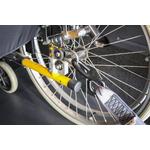 anneaux_arrimage_fauteuil_roulant_08