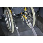 anneaux_arrimage_fauteuil_roulant_07