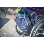 sac_fauteuil_roulant_01