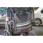sac_fauteuil_roulant_03