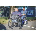sac_fauteuil_roulant_04