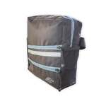 sac_fauteuil_roulant_06