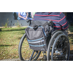 sac_fauteuil_roulant_05