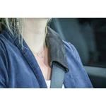 Protège ceinture pour le cou (lot de 2)