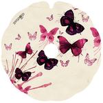 papillons_flasque_fauteuil_roulant_02