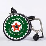 Flasques Tu veux une bière ?