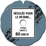 desolee_retard_flasque_fauteuil_roulant_02