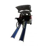 rampe_dacces_telescopique_pour_fauteuil_roulant_25