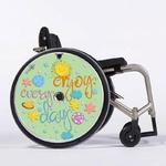 profiter_vie_flasque_fauteuil_roulant_01