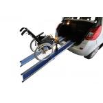 rampe_dacces_telescopique_pour_fauteuil_roulant_26