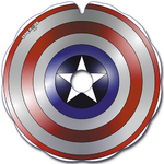 captain_america_flasque_fauteuil_roulant_02