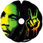 bob_reggae_flasque_fauteuil_roulant_02