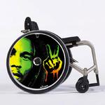 bob_reggae_flasque_fauteuil_roulant_01