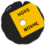 hors_norme_flasque_fauteuil_roulant_02