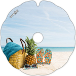 plage_ananas_flasque_fauteuil_roulant_02