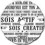citations_flasque_fauteuil_roulant_02