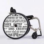 citations_flasque_fauteuil_roulant_01