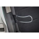 Poignée pour ceinture de sécurité