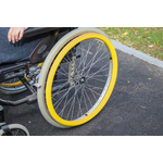 protection_main_courante_fauteuil_roulant_jaune