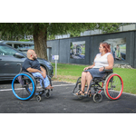 protection_main_courante_fauteuil_roulant_manuel