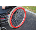protection_main_courante_fauteuil_roulant_rouge