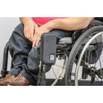 pochette_telephone_fauteuil_roulant_1b