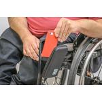 pochette_telephone_fauteuil_roulant_2