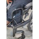 pochette_telephone_fauteuil_roulant_3