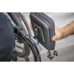 pochette_telephone_fauteuil_roulant_8