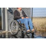 chaussettes_impermeables_fauteuil_roulant_3