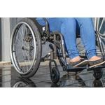 chaussettes_impermeables_fauteuil_roulant_2
