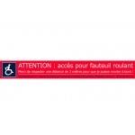 autocollant_attention_fauteuil_roulant_handynamic
