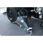sangle_arrimage_fauteuil_roulant_standard_qstraint_29