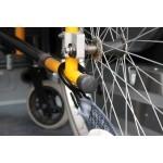 sangles_enrouleurs_fauteuil_roulant_qrt_max_15
