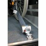 sangles_enrouleurs_fauteuil_roulant_qrt_max_12