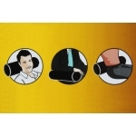 coussin_microbilles_multiposition_voiture_02