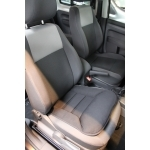 assise_voiture_grand_confort_09