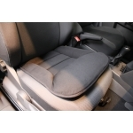 assise_voiture_grand_confort_07