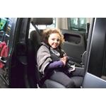 harnais_maintien_voiture_handicap_15