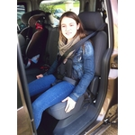 harnais_maintien_voiture_handicap_20