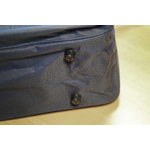 sac_adaptable_fauteuil_roulant_09